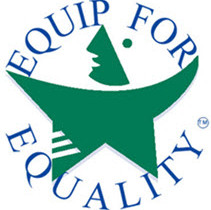 EFE's Logo