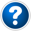 icon-with-question-mark-SMALL