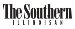 The Southern Illinoisan