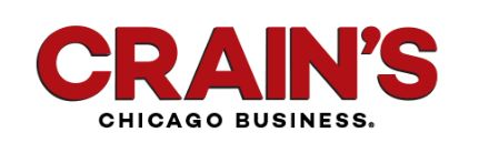 Crain's Chicago Business - Equip for Equality