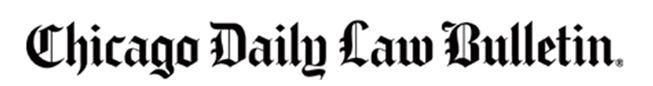 Chicago Daily Law Bulletin logo