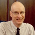 Professor Mark Weber
