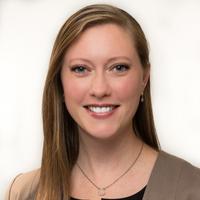 Sarah Hess