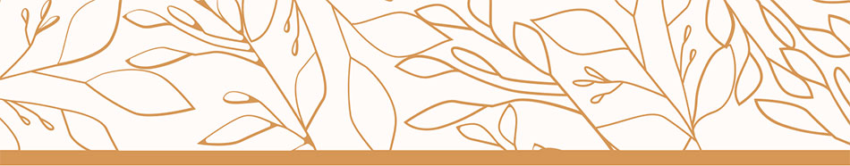 Stylized header image of fall leaves.