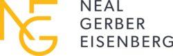 Neal Gerber Eisenberg Logo