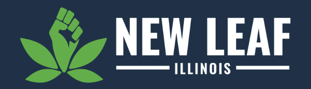 New Leaf Illinois Logo