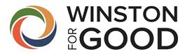Wiston for Good logo